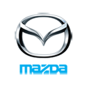 mazda-logo-125x125