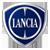 Lancia Deutschland